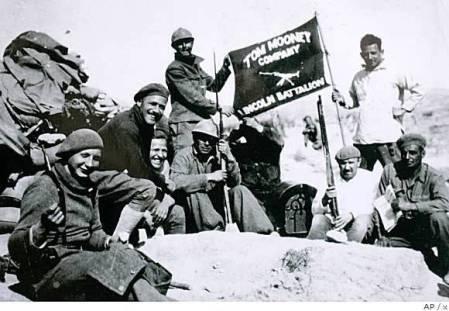 abraham-lincoln-brigade3