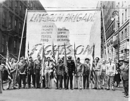alb may-day-ny_1946