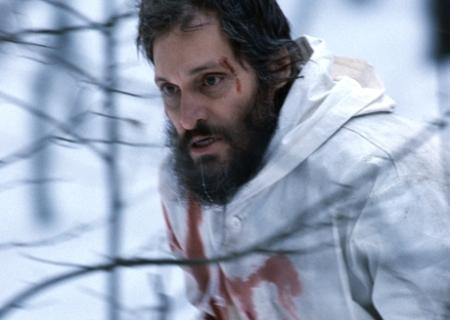 Essential-Killing-(Directed-By-Jerzy-Skolimowski)-