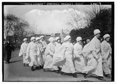 woman_suffrage_parade 1913