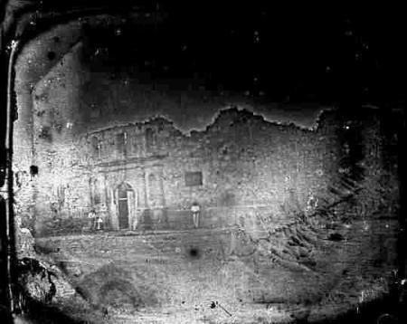 1849 daguerrotype