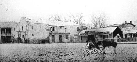 1870ish