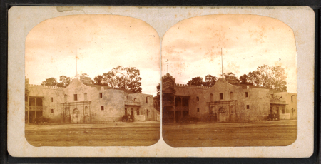 1879 The_Alamo,_by_Doerr_&_Jacobson