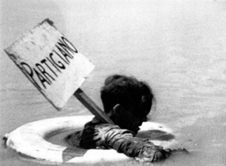 paisa-6-partisan-sign-in-water