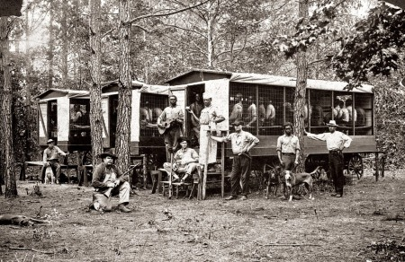 1910-NC