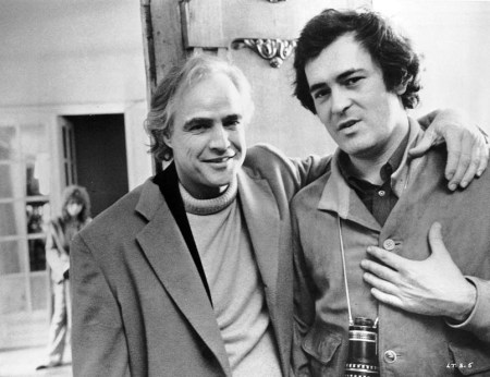 brando-and-bernardo-bertolucci-on-set-of-last-tango-in-paris-1972